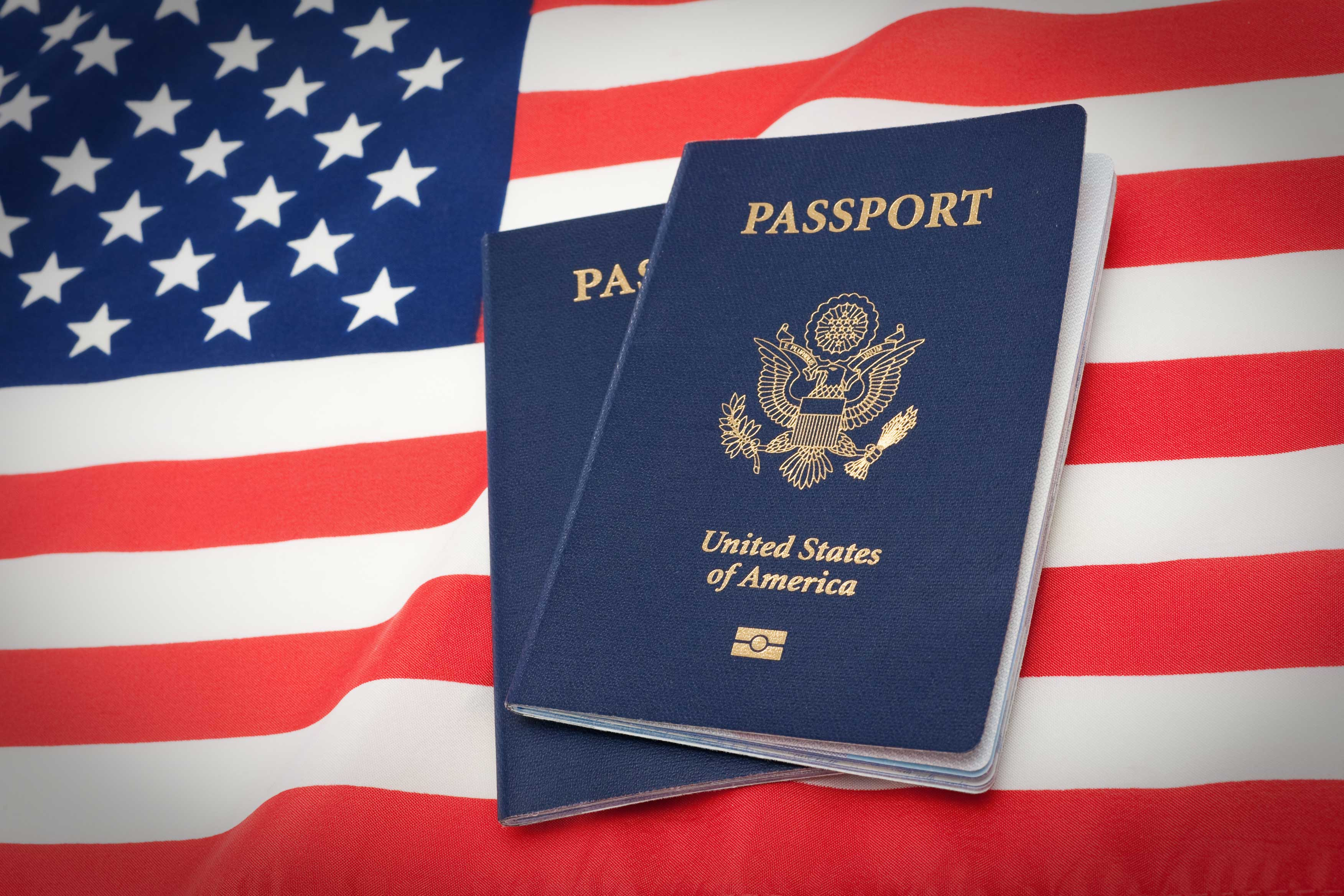 Flag-Passport2