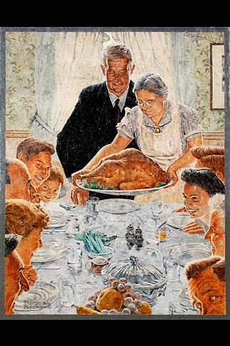 Norman_Rockwell_Mural_(Marion_County,_Oregon_scenic_images)_(marDA0166)