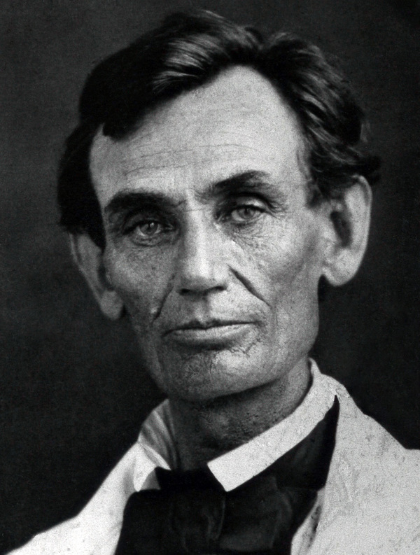 Abraham_Lincoln_by_Byers__1858_-_crop