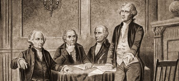 bio-headers-groups-founding-fathers