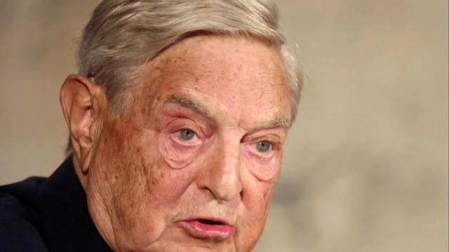 cbsn-fusion-explosive-device-found-outside-george-soros-home-thumbnail-1692979-640×360