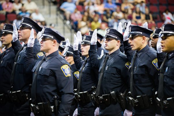 h_butoday_16-10115-POLICE-055