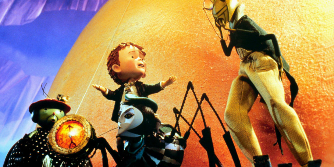 film__2849-james-and-the-giant-peach–hi_res-af51732e
